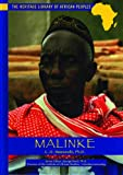Malinke (Heritage Library of African Peoples West Africa)