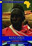 Malinke (Burkina Faso, Cote d'Ivoire, Gambia, Guinea, Guinea Bissau, Liberia, Mali, Sengal, Sierra Leone), C. O. Nwanunibu, 082391979X