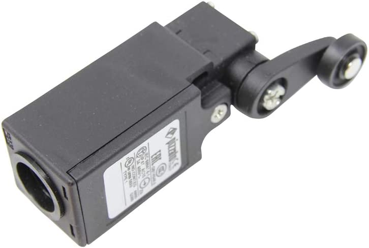 NC 10A max250VAC PG135 IP67 PIZZATO ELETTRICA FR530 Limit switch NO