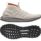 adidas Men's Ultraboost All Terrain Running