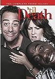 Til Death: Season 3