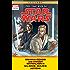 Free Comic Book Day: Star Wars (2005) (Star Wars: Obsession (2004-2005))
