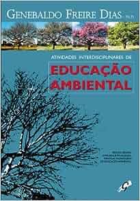 Atividades Para Educao Infantil 4 A 5 Anos 211jpg Download