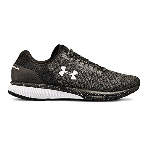 Best Under Armour Men Running Shoes - Under Armour Men's Charged Escape 2