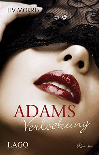 adams-verlockung-touch-of-tantra-band-1