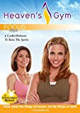Heaven's Gym - Focus