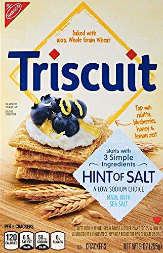 nabisco-triscuit-crackers-hint-of-salt-9-oz