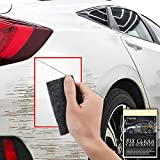 Best Car Scratch Removers - Vigny Car Scratch Remover Cloth, Multipurpose Scratch Remover Review
