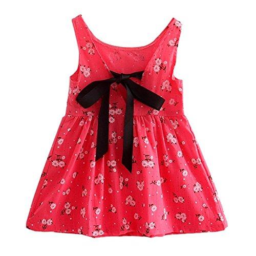 30s dress buy - 8