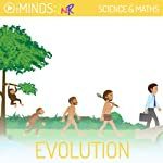 Evolution: Science |  iMinds