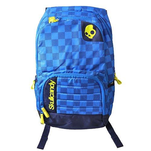 Price comparison product image Skullcandy Laptop Backpack