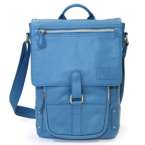 jille-designs-emma-11-inch-leather-laptop-tablet-bag-blue-419361
