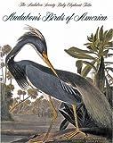 Audubon's Birds of America, Virginia Marie Peterson, 1558591281