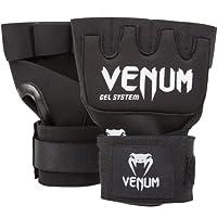 """Venum """"Kontact"""" Gel Glove Handwraps"""