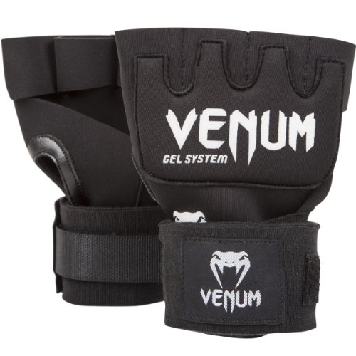 Speed Wraps (Venum