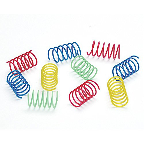 Ethical Products 20 Piece Spot Colorful Springs Wide - Ethical Products Cat