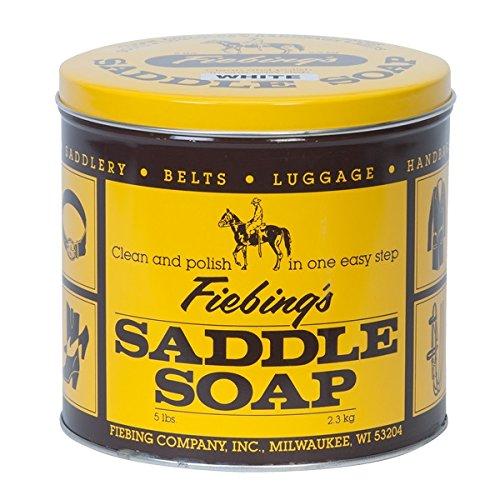 Fiebing's Saddle Soap ()