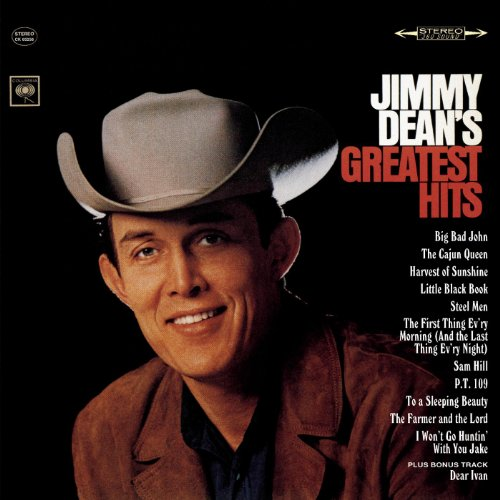 jimmy-deans-greatest-hits