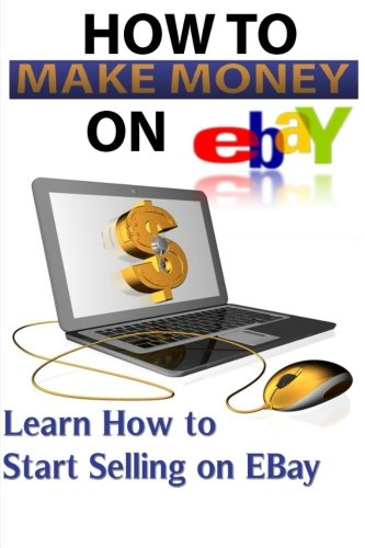 ebay for canadians for dummies collier marsha summers bill