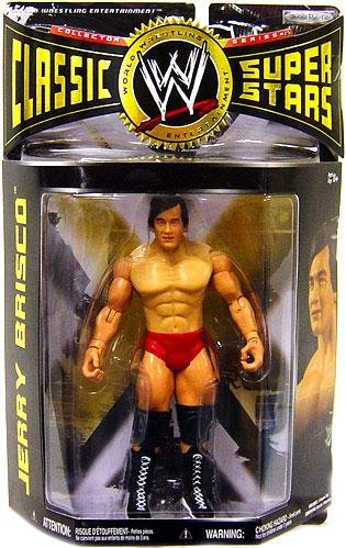 wwe-wrestling-classic-superstars-series-25-action-figure-jerry-brisco