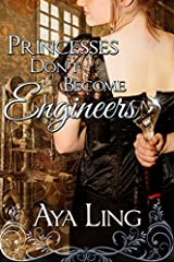 Princess Elaine of Riviera has been through nine governesses. Only when she decides to study math and science at the prestigious University that she stops tormenting her elders. The problem is that the University does not welcome female stude...