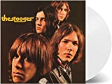 Stooges (Limited Edition) (White Vinyl)