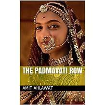 The Padmavati Row
