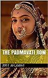 The Padmavati