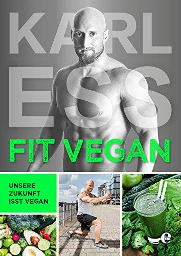 Unsere Zukunft ist Vegan