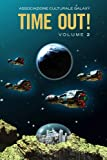 Time Out! Volume 2, Associazione Galaxy, 1471634965