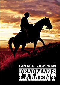 Deadman's Lament by Linell Jeppsen ebook deal