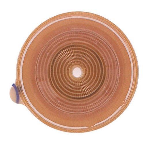 - Assura Standard Wear Flange ( BASEPLATE, CUT-TO-FIT, LRG 3/8