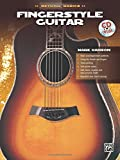 Beyond Basics: Fingerstyle Guitar, Book & CD (Beyond Basics (Paperback))