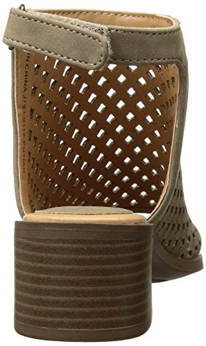 Pictures of Nine West Kids' Kariana Wedge 9W10007 8
