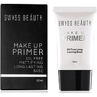 Swiss Beauty Make up Primer Oil Free (30ml)
