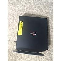Verizon Fios Gateway AC1750 Wi-Fi (G1100)