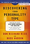 Discovering Your Personality Type: Th...