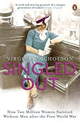 Singled Out: