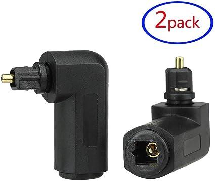 JUMPER-H9991TR//A3047W//H9991TR 3 H4BBG-10103-W1 Pack of 250