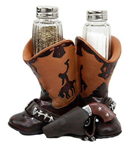 Atlantic Collectibles Western Decorative Figurine product image