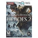 Medal Of Honor: Heroes 2 - Wii