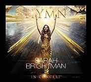 Hymn In Concert [CD/DVD]