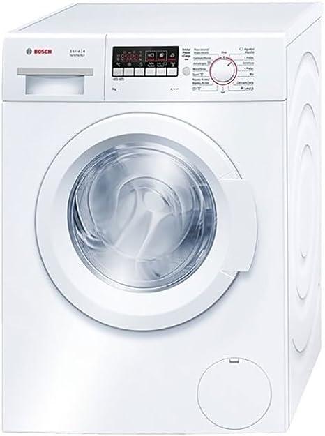 Bosch - Wak24278ee: 348.64: Amazon.es: Grandes electrodomésticos