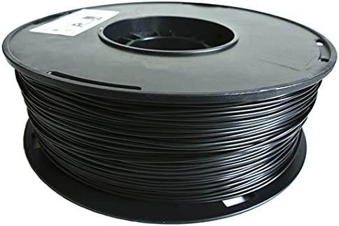 robotjoy Flex 3d filamento de TPE (1.75 mm | Bobina de 1,0 kg ...