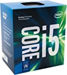Intel BX80677I57500 7th Gen Core Desk...