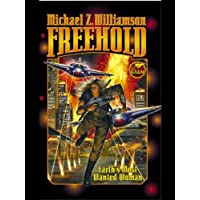 Freehold Series Book 1 Kindle Edition