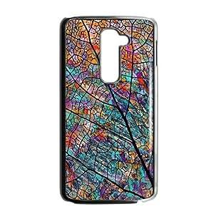 Canting_Good Stained Aspenl Custom Case Shell Cover for LG G2