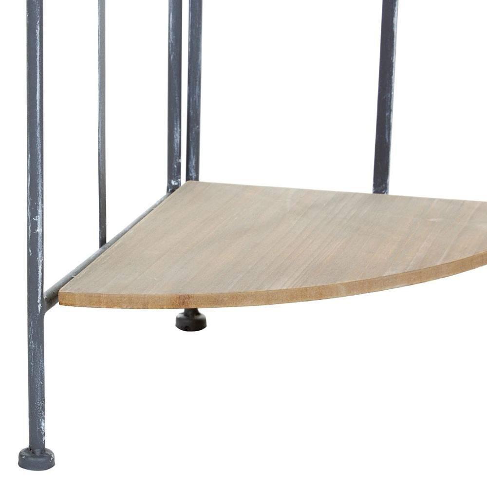 Armadio a ponte ikea for Armadio portascope in legno ikea