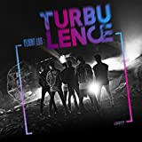 Flight Log: Turbulence - Vol 2