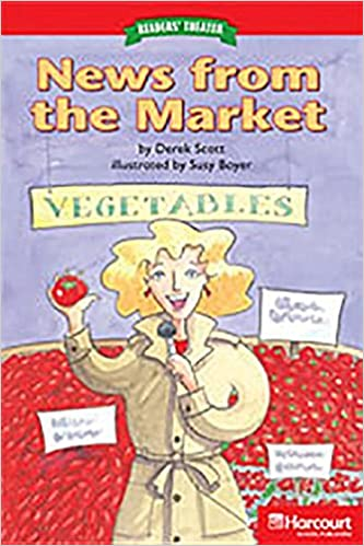 Storytown Readers Teacher S Guide Below Level